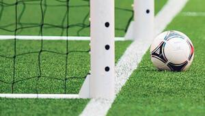 EURO 2016da gol çizgisi teknolojisi kullanılacak