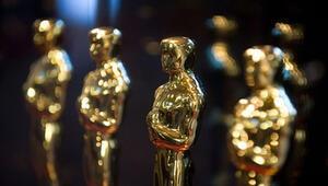 Protestolar işe yaradı, Oscar değişiyor