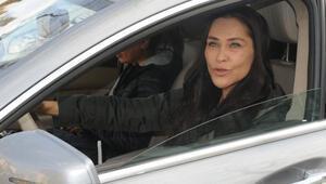 Reyting soruları Hülya Avşarı kaçırttı