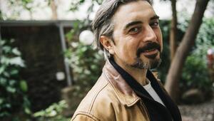 Ali İhsan Varol: Bizim biraz birbirimizi sevmemiz lazım