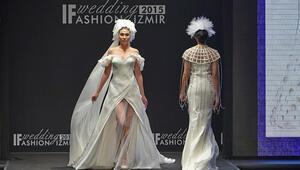 Dünya modasının stil ikonu İzmire geliyor