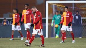 Spor yazarları Osmanlıspor-Galatasaray maçı için ne dedi