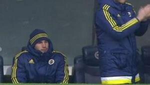 Spor yazarları Fenerbahçe-Çaykur Rizespor maçı için ne dedi