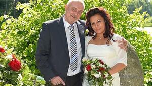 Hayat kadınıyla evlenen milyoner tüm servetini bir anda kaybetti