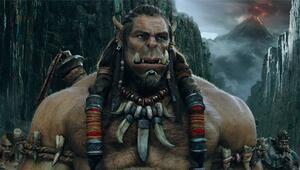 World of Warcraft oyunu çok yakında beyaz perdede