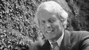 Kont Anton-Wolfgang von Faber-Castell vefat etti