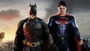 THY,  Batman v Superman: Adaletin Şafağına sponsor oldu