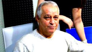 Mustafa Mayadağ öldü mü - Son dakika gelişmesi