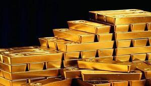 Gram altın bugün ne kadar oldu Gram altın güne kaç TL'den başladı 28 Ocak 2016
