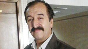 Boşanmış Babalar Derneği Başkanı Muhammet Özene yakalama kararı