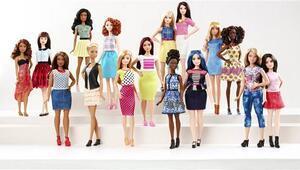 Barbielerde yeni dönem başlıyor