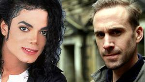 Michael Jacksonı kim canlandıracak