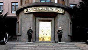 Sur ve İdilde 10 PKKlı öldürüldü
