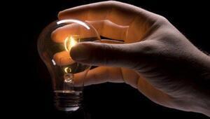 İstanbul'da yarın 14 ilçede elektrik kesintisi