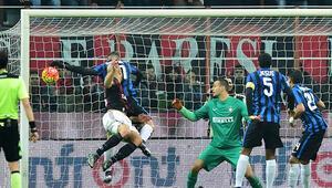Napoliden gol-şov