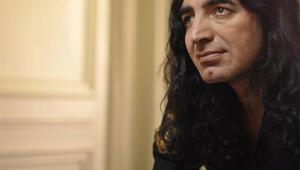 Murat Kekilli: Terör belası 22 konserimi iptal ettirdi