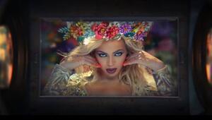 Coldplay ve Beyonceye Hymn for the Weekend eleştirisi
