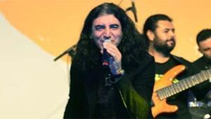 Murat Kekilli 22 konserini iptal etti