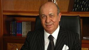 Arıkanlı Holdingin kurucusu İbrahim Arıkan kimdir