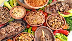 En iyi Türk yemeği hangisi