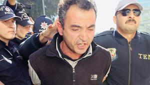Sabancı suikastı sanığı İsmail Akkolun yakalanması: Önce fotoğraf sonra gözaltı