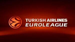 Avrupa'da Türk düellosu