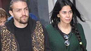 Caner Erkinin eski eşi Asena Atalay işini batırdı
