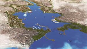 Bakan Yıldırım:  Kanal İstanbul'un güzergahını yeniden ele almak ihtiyacı doğdu