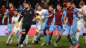 Akhisar Belediyespor – Trabzonspor maçı ne zaman, saat kaçta, hangi kanalda