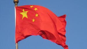 Çin zararına yıldızları topluyor