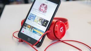 Apple Music Türkiyede yayında