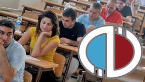 AÖF sınav sonuçları açıklandı mı AÖF final sınavı sonuçları ne zaman açıklanacak
