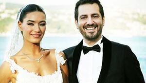 Hande Subaşı Can Tursan evliliğinde şok gelişme