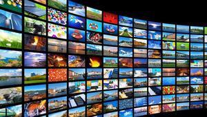 Bugün kanallarda ne var 5 Şubat 2016 Cuma yayın akışı