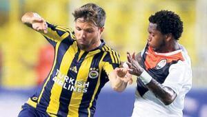 FIFA Frede 1 yıl ceza verdi, Fenerbahçeliler isyan etti