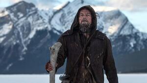 2016 BAFTA ödülleri sahiplerini buldu Leonardo DiCaprio gecenin yıldızı oldu