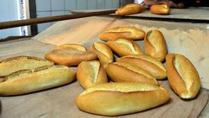 Ekmekteki fiyat artışı 8 milyara mal oluyor