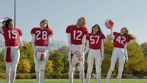 Dünyanın en fazla para basan spor müsabakası: Super Bowl