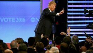 Trump: Waterboardingi geri getireceğim