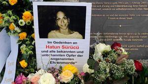 Kurban değil mücadele eden bir kadındı