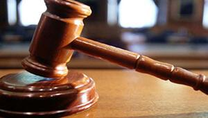 İzmir Askeri Casusluk Davası 15 Şubata ertelendi