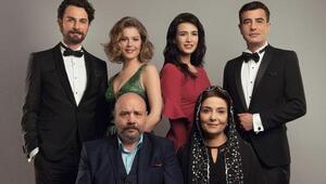 Hayat Şarkısına Ahmet Saraçoğlu konuk oluyor
