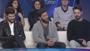 Big Brother evine kimler geri döndü Haftanın finali izle