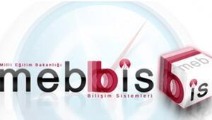 MEBBİS öğretmen girişi nasıl yapılır - 2016 MEB Mebbis öğrenci giriş ekranı
