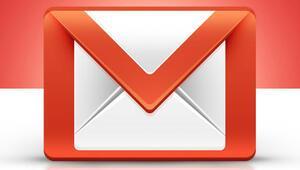 Googledan ücretsiz 2 GB depolama alanı