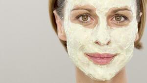 Maskelerde kullanılan bitkiler alerjiye neden olur mu