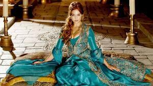 Türk dizilerinin en seksi 12 kadın karakteri
