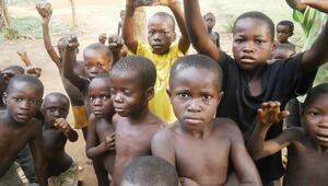 Geri bırakılmışlığın ülkesi: Demokratik Kongo