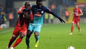 Medipol Başakşehir – Çaykur Rizespor maçı ne zaman, saat kaçta, hangi kanalda