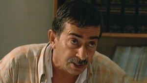 Dondurmam Gaymak filminin başrol oyuncusu Turan Özdemir anjiyo oldu